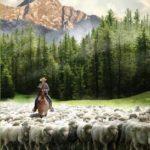 [PDF] [EPUB] The Haymeadow Download