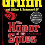 [PDF] [EPUB] The Honor of Spies (Honor Bound, #5) Download