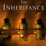 [PDF] [EPUB] The Inheritance (Charles Lenox Mysteries #10) Download