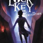 [PDF] [EPUB] The Initiation Download