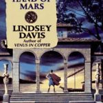 [PDF] [EPUB] The Iron Hand of Mars (Marcus Didius Falco, #4) Download