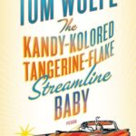 [PDF] [EPUB] The Kandy-Kolored Tangerine-Flake Streamline Baby Download
