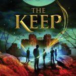 [PDF] [EPUB] The Keep (The Secret of Spellshadow Manor #4) Download
