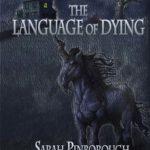 [PDF] [EPUB] The Language of Dying Download