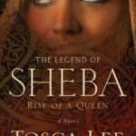 [PDF] [EPUB] The Legend of Sheba: Rise of a Queen Download