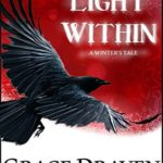 [PDF] [EPUB] The Light Within (Master of Crows, #1.3) Download
