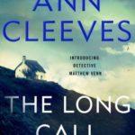 [PDF] [EPUB] The Long Call (Two Rivers, #1) Download