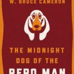 [PDF] [EPUB] The Midnight Dog of the Repo Man (Ruddy McCann #0.5) Download