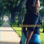 [PDF] [EPUB] The Monument Download