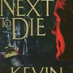 [PDF] [EPUB] The Next to Die Download