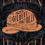 [PDF] [EPUB] The Ordeal of Gilbert Pinfold Download