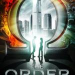 [PDF] [EPUB] The Order of Omega (The Alpha Drive, #2) Download