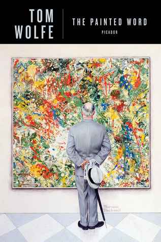 [PDF] [EPUB] The Painted Word Download by Tom Wolfe