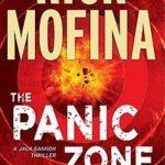 [PDF] [EPUB] The Panic Zone (Jack Gannon, #2) Download
