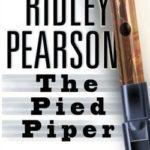 [PDF] [EPUB] The Pied Piper Download