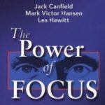 [PDF] [EPUB] The Power Of Focus Download