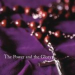 [PDF] [EPUB] The Power and the Glory Download