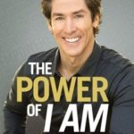 [PDF] [EPUB] The Power of I Am: Two Words That Will Change Your Life Today Download