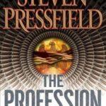 [PDF] [EPUB] The Profession Download