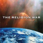 [PDF] [EPUB] The Religion War Download