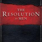 [PDF] [EPUB] The Resolution for Men Download
