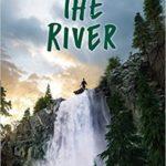 [PDF] [EPUB] The River Download