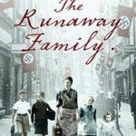 [PDF] [EPUB] The Runaway Family Download