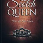 [PDF] [EPUB] The Scotch Queen Download