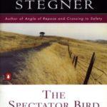 [PDF] [EPUB] The Spectator Bird Download