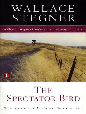 [PDF] [EPUB] The Spectator Bird Download by Wallace Stegner