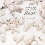 [PDF] [EPUB] The Stud Book Download