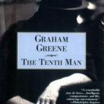 [PDF] [EPUB] The Tenth Man Download