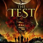 [PDF] [EPUB] The Test (The Secret of Spellshadow Manor #5) Download