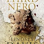 [PDF] [EPUB] The Third Nero (Flavia Albia, #5) Download
