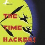 [PDF] [EPUB] The Time Hackers Download