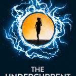 [PDF] [EPUB] The Undercurrent Download