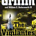 [PDF] [EPUB] The Vigilantes (Badge Of Honor, #10) Download