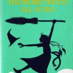 [PDF] [EPUB] The Worst Witch All at Sea (Worst Witch, #4) Download