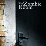 [PDF] [EPUB] The Zombie Room Download