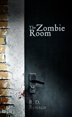 [PDF] [EPUB] The Zombie Room Download by R.D. Ronald