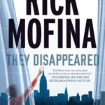 [PDF] [EPUB] They Disappeared Download