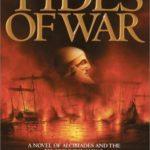 [PDF] [EPUB] Tides of War Download