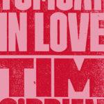 [PDF] [EPUB] Tomcat In Love Download