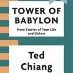 [PDF] [EPUB] Tower of Babylon Download