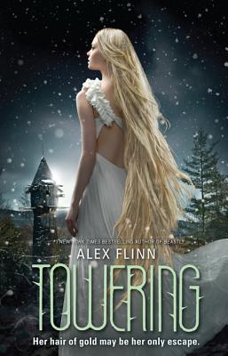 [PDF] [EPUB] Towering Download by Alex Flinn