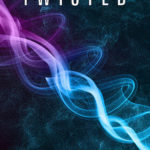 [PDF] [EPUB] Twisted (Tangled Web, #1) Download