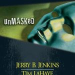 [PDF] [EPUB] Unmasked (Left Behind: The Kids, #26-28) Download