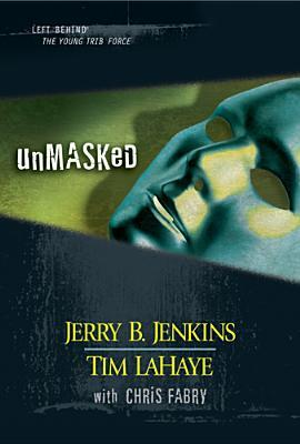 [PDF] [EPUB] Unmasked (Left Behind: The Kids, #26-28) Download by Jerry B. Jenkins