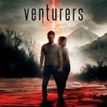 [PDF] [EPUB] Venturers (Hotbloods, #4) Download