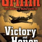 [PDF] [EPUB] Victory And Honor (Honor Bound, #6) Download